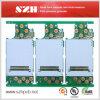 PWB da placa de circuito da máquina de soldadura do inversor da indústria