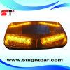 1W LED Safety Warning Mini Car Lightbars (MLB3300)