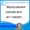 MyricylアルコールCAS: 593-50-0