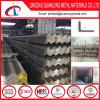 JISの標準熱間圧延の炭素鋼の角度棒