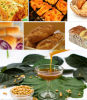 Materias primas de la panadería de la lecitina de la soja de la categoría alimenticia