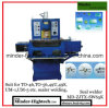 ao soldador MD-Zjtx-Sw65k de 56 a 49 selos