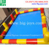 Inflatable gigante Pool per Bumper Boat (BJ-P14)
