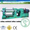 Herstellung von Reclaimed Rubber Machine und von Reclaimed Rubber Production Line