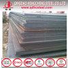 Stahlplatte der Abnützung-Dillidur500 für Baumaterial