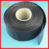 10kv negro Busbar Heat Shrink Tube