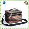 実用的で熱い販売によってカスタマイズされる絶縁されたNon-Wovenクーラー袋(JP-CB011)