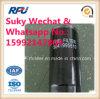 ¡Buena calidad! Piezas de automóvil 504199551 del filtro de combustible para el carro de Iveco