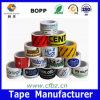 Popular y Colorful BOPP Roll Tape