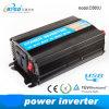 500W DC-AC off-Grid Ablerex Solar Inverter
