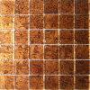 Foshan China Glass de oro del arte del mosaico (VMW3102)