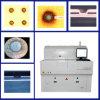 De UV Machine van de Boring van de Laser voor via Gaten