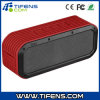 Портативное Wireless Stereo Bluetooth Speaker с Built в Microphone
