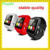 Téléphone mobile bon marché de montre de qualité