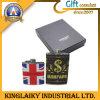 Gift promocional Steel Vacuum Flask para Gift (KF-003)