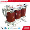 11kv epossiresina del codice categoria 30~2500kVA che lancia il trasformatore Dry-Type di distribuzione