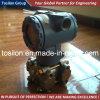 Rosemountの技術の産業容量性差動水圧の送信機