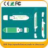 Unterscheidendes Lieferung USB-Blitz-Laufwerk als förderndes Geschenk (Z.B. 590)