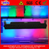0.6m Indoor RGB LED Bar Light 1W*48PCS Wall Washer