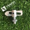 Dispositif de fixation de M8 Antiluce (blocage de baisse)