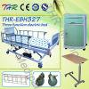 Больничная койка 3 функций электрическая