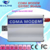 工業デザインRS232 CDMAモデム(Q2358C)