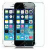 iPhone 5/5c를 위한 폭발 방지 Screen Protector