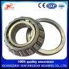 Roulements à rouleaux de cône de pouce d'usine de la Chine 31310