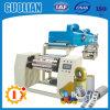 Los ricos de Gl-1000d benefician la máquina de cinta pegajosa para la industria