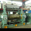 나일론 또는 Bearing 부시 Type Open Mixing Mill