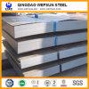Piatto d'acciaio freddo di applicazione di vendite larghe della parte superiore