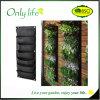 Овощи & плодоовощ Onlylife Eco-Friendly растут вертикальный плантатор