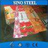 Ca-Zinnblech-Stahlring für Nahrung