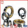 El rodamiento de rodillos cilíndrico de poco ruido (NF208E)