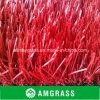 Tappeto erboso dell'interno di Astro della pavimentazione dell'erba dell'animale domestico