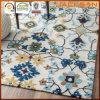 Neuer königlicher Teppich des Entwurfs-2016 mit Gleitschutzschutzträger