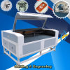 Minicnc Laser Cutting Machines Desktop für Wood Art und Craft