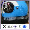 De Hoge Efficiency Beste Verkopend China 1/4 van Ce  aan  de Hydraulische Plooiende Machine van Slang 2