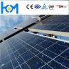 Vidrio solar ahorro de energía de la alta calidad de China