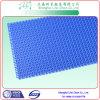 Correias modulares plásticas Running retas da parte superior lisa (T-200 nivelam a grade)