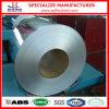 0.21mm SGCC Mr Grade Electrolytic Tinplate Coil