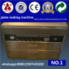 Flexibele Plaat die Machine (PY470, PY600) maken
