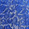 1.2m Width Chemical Lace voor Garment
