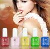 Nail professionnel Art Easy Soak hors de 96 Kinds Colors Bottle 15ml 3 Steps Gel UV Polish Nail Gellack Nail Shellac