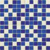 Mosaico de cristal de la venta de la pared caliente de la buena calidad (VMG4006)