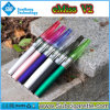 Bottom Heating를 가진 최신 Electronic Cigarette Emiss V2
