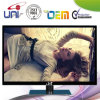 Digitale 42 Inch FHD TV LED met 3D Function/VGA/HDMI/USB/