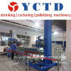 Volledig-Auto High Speed Carton Packaging Machine met Ce (YCTD)