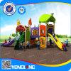 2015 OnderwijsStuk speelgoed
