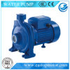 Hcm Centrifugal Water Pump para Domestic Applications com Brass Impeller